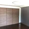 水回り+部屋の改装工事